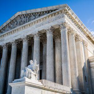 supreme_court_geofflivingstone.jpg