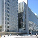 world_bank_building_at_washington.jpg